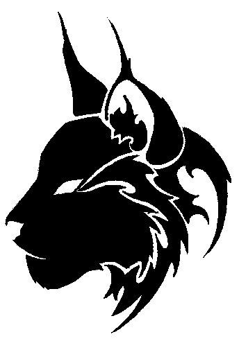 http://tattoo-scetch.my1.ru/_ph/14/2/202106343.jpg