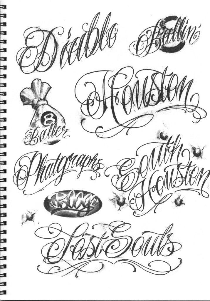 Winamp Skins Creator - Dimonius page 92