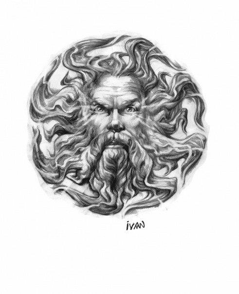 Скандинавские обереги руны и их значения виды Шлем